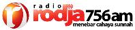 http://www.radiorodja.com/