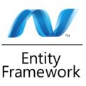 entity_image