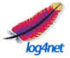 logo-log4net